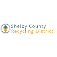 Shelby County Recycling District: Clean Shelby Days