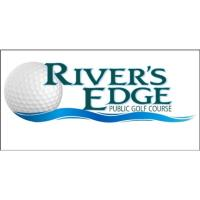 River's Edge Public Golf Course: Golf with the Gals