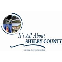 Shelby County Tourism: 2019 Dish It Out!