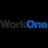 WorkOne: MD-Wise Health Insurance