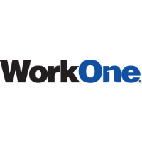 WorkOne: Covering Kids-Health Insurance Informational Workshop