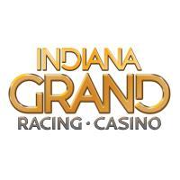 Indiana Grand Racing & Casino: Legends of Vegas - Jersey Girls