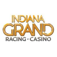 Indiana Grand Racing & Casino: Legends of Vegas -Jersey Girls