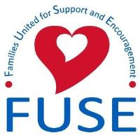 FUSE, Inc.: FUSE-D Meetings for Dads