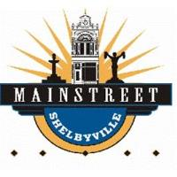 Mainstreet Shelbyville: Farmer's Market