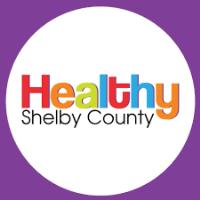 Healthy Shelby County: Neighborhood Farmers Market - Parks Department