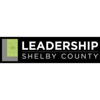 Leadership Shelby County:The Collaborative Process