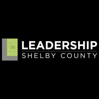 Leadership Shelby County - Facilitator