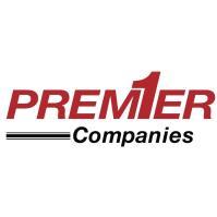 Premier Ag & Premier Energy