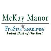 McKay Manor