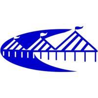 Cousins Tents & More, LLC
