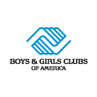 Boys & Girls Club of Shelby County