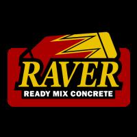 Raver Ready Mix Concrete, LLC