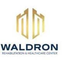 Waldron Rehabilitation and Healthcare Center
