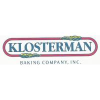 Klosterman Baking Company
