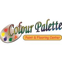 Commercial Flooring Project Manager
