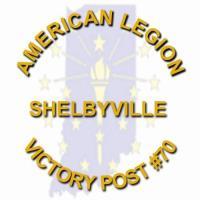 Shelbyville American Legion Post #70