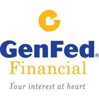 GenFed Financial Credit Union