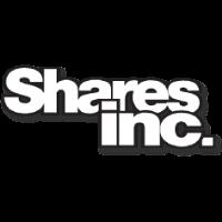 Shares Inc.