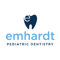 Emhardt Pediatric Dentistry