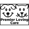 Premier Loving Care - Shelbyville