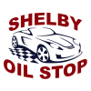 Shelby Oil Stop - Shelbyville