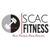 SCAC Fitness - Shelbyville