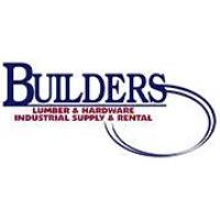 Builders Lumber & Hardware - Shelbyville