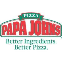 Papa John's Pizza - Shelbyville