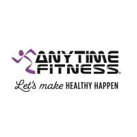 Anytime Fitness - Shelbyville