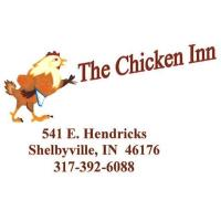Chicken Inn - Shelbyville