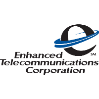Enhanced Telecommunications Corporation - Batesville