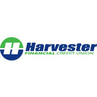 Harvester Financial Credit Union - Shelbyville
