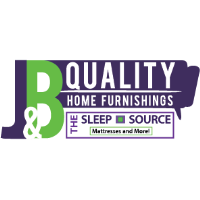 J&B Quality Home Furnishings/The Sleep Source - Shelbyville