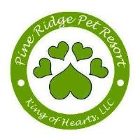 Pine Ridge Pet Resort - Shelbyville