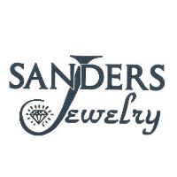 Sanders Jewelry Store - Shelbyville