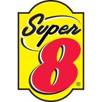 Super 8 - Shelbyville