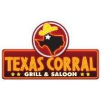 Texas Corral - Shelbyville