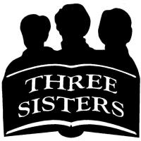 Three Sisters Books & Gifts - Shelbyville