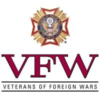 Veterans of Foreign War Post #2695 - Shelbyville