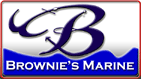 Brownie's Marine Sales