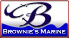 Brownie's Marine Sales