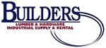 Builders Lumber & Hardware