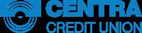 Centra Credit Union