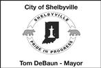 City of Shelbyville