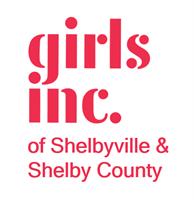 Girls Inc. Outreach Facilitator