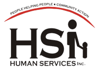 HSI Shelby County Food Pantry Operator--IMMEDIATE OPENING