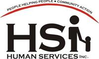 Human Services, Inc: Infant Care Pantry