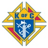 Knights of Columbus #822