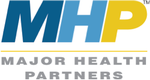 Major Health Partners